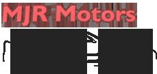 MJR Motors